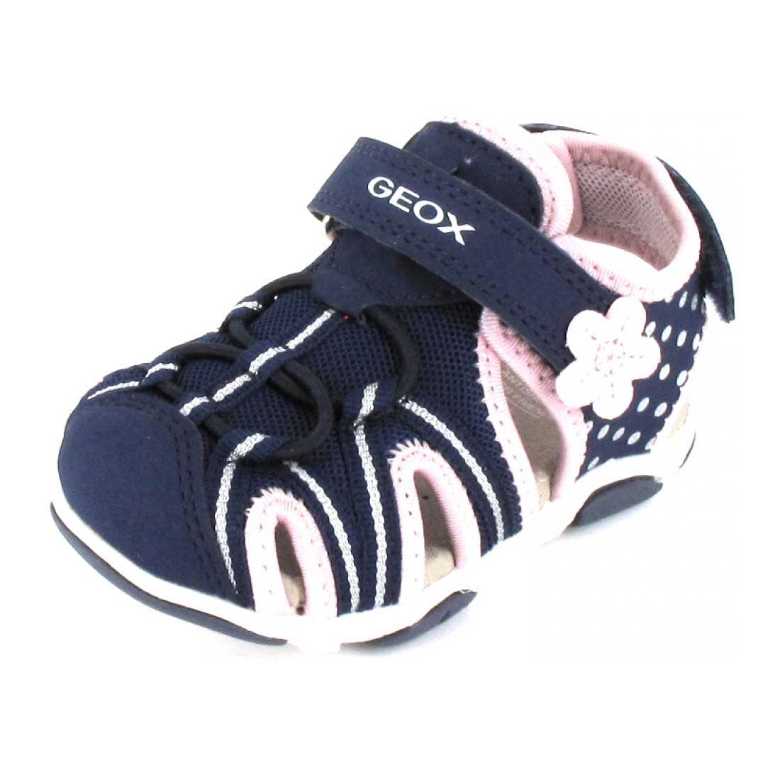 Geox Sandale B S.AGASIM