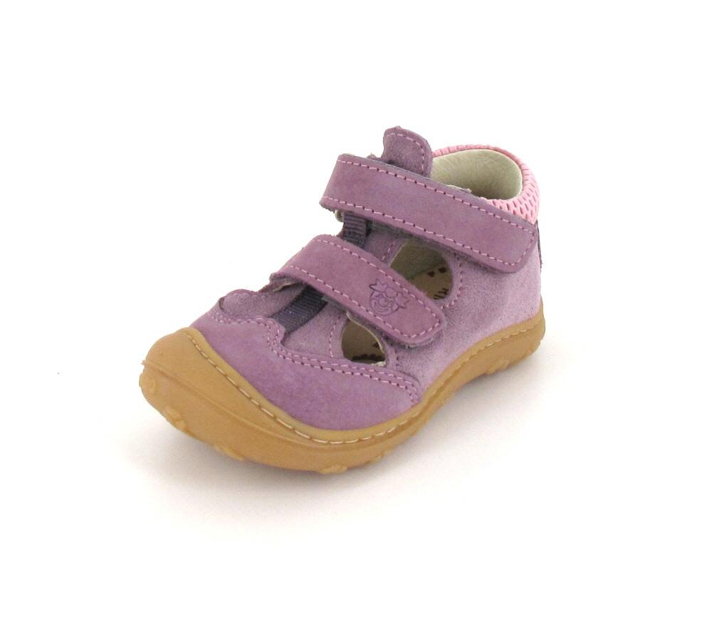 Ricosta Sandale EBI
