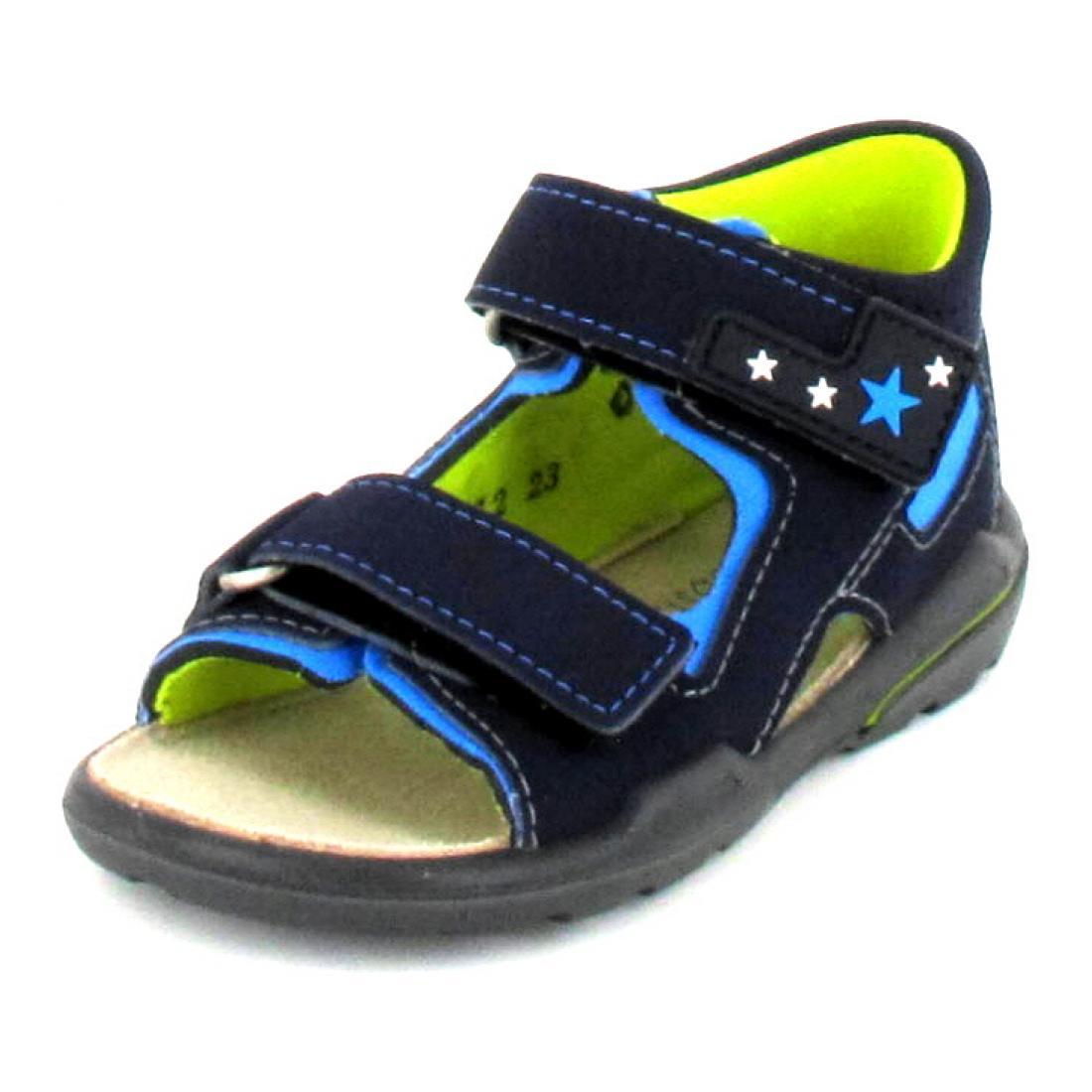 Ricosta Sandale Manto