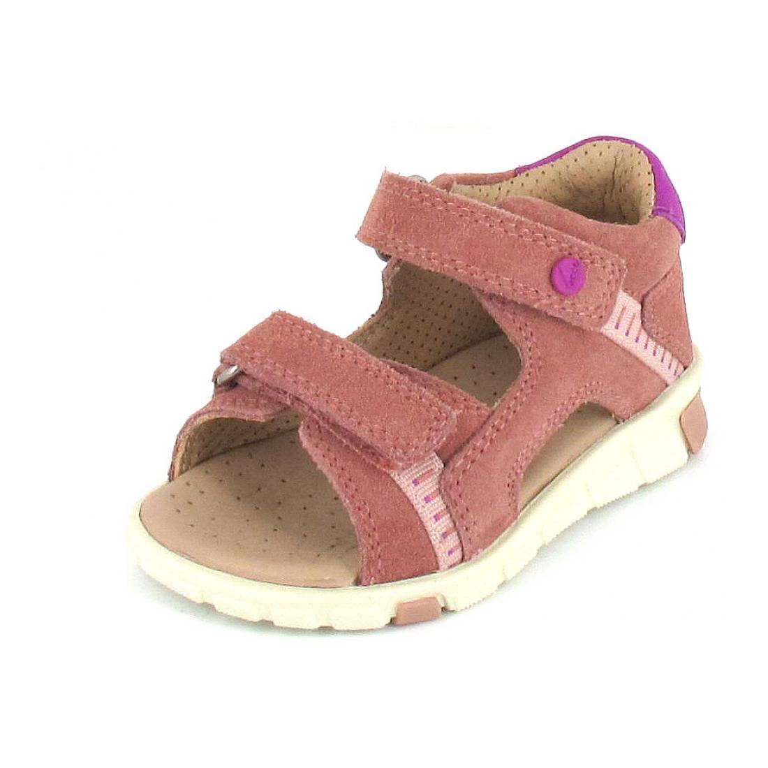 Ecco Sandale Mini Stride