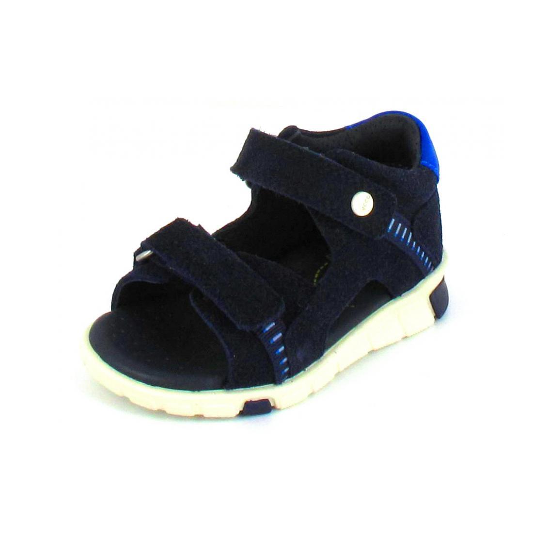 Ecco Sandale Mini Stride Sandal