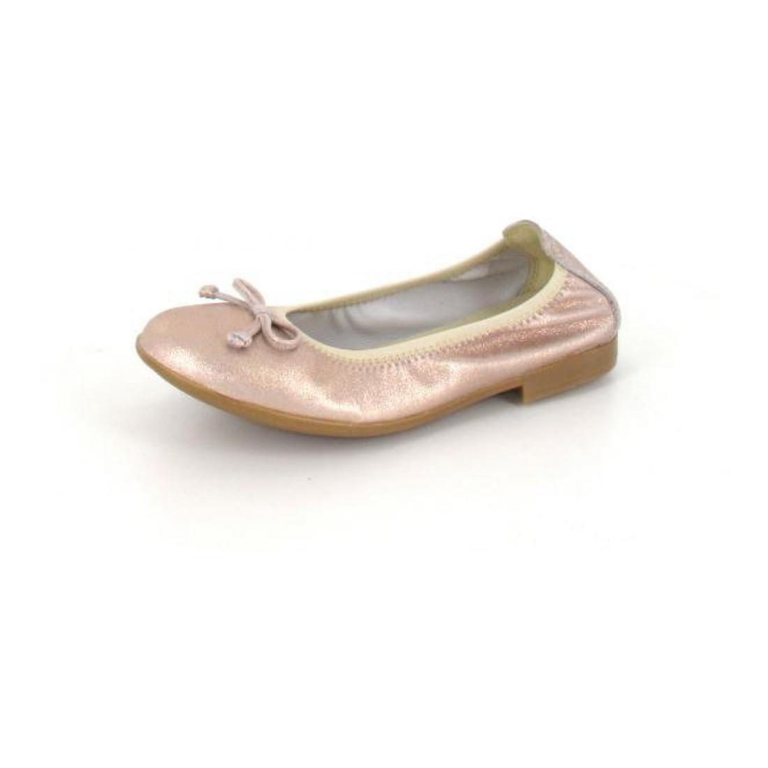 Micio Ballerina Polvere Stelle