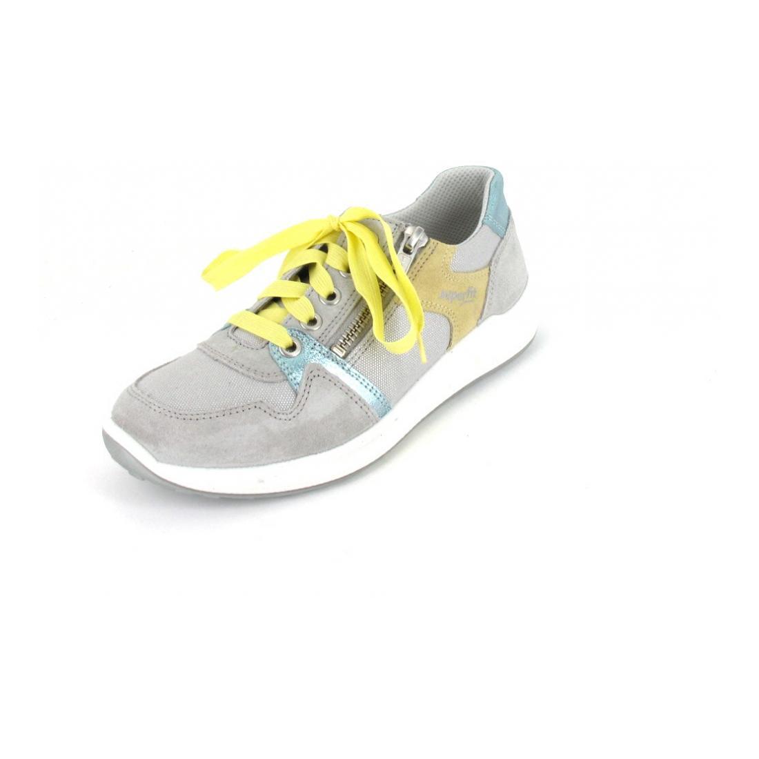 Superfit Sneaker Merida