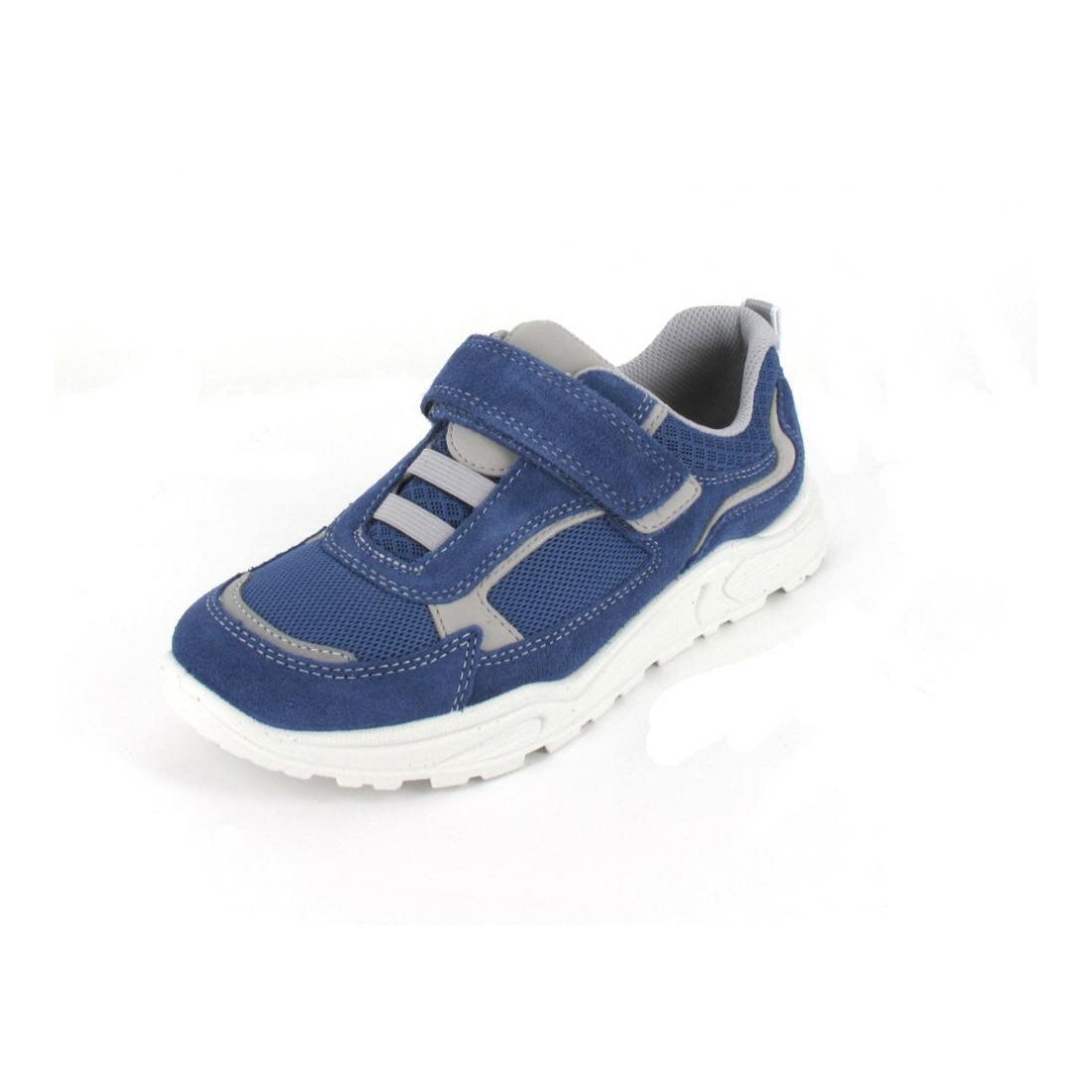 Superfit Sneaker Blizza
