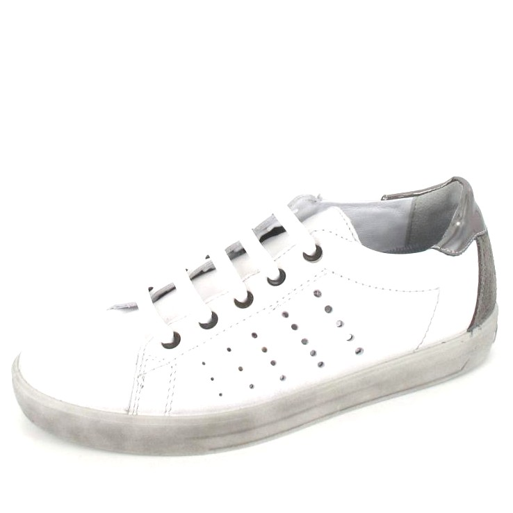 Ricosta Sneaker MIDORI