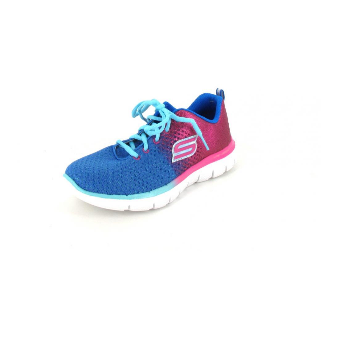 Skechers Sneaker APPEA 2.0 GET EM G