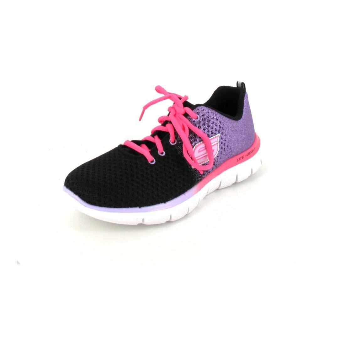 Skechers Sneaker APPEAL 2.0 GET EM G