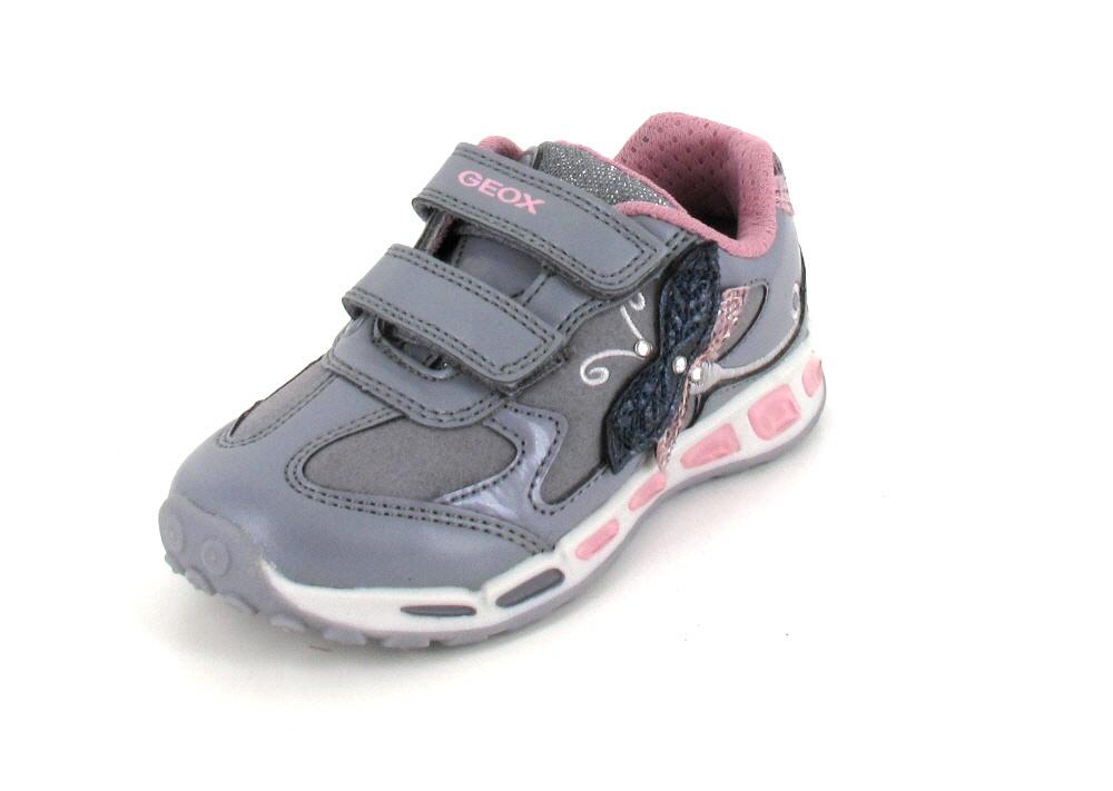 Geox Sneaker J Shuttle