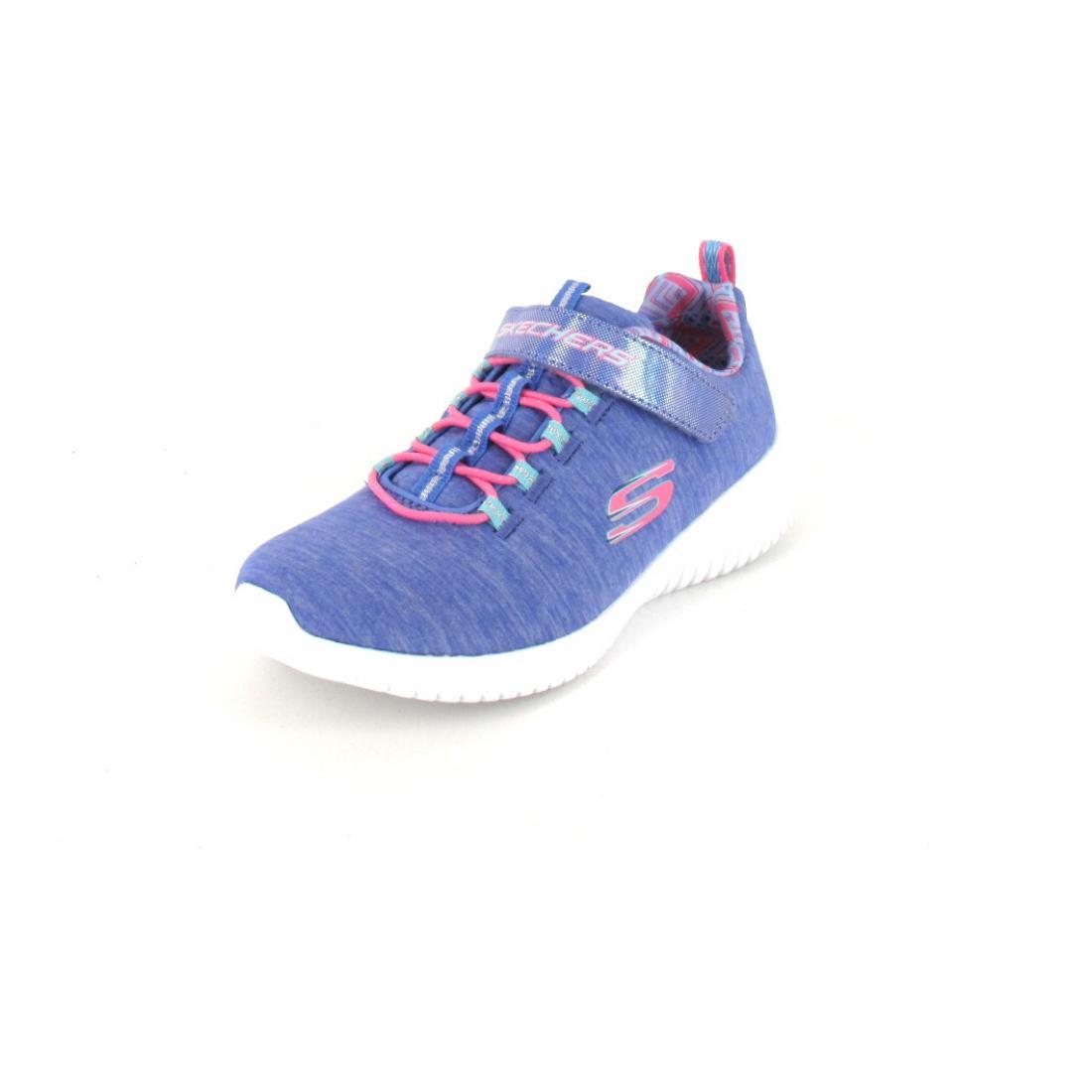 Skechers Sneaker ULTRA FLEX FIRST CHOICE