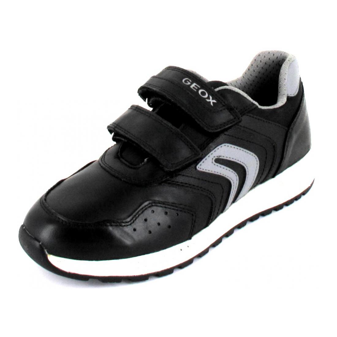 Geox Sneaker J Alben