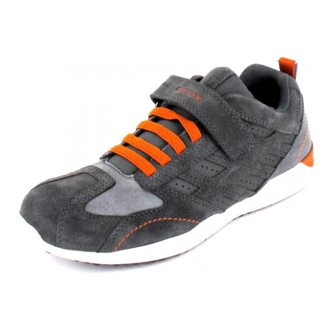 Geox Sneaker J Snake