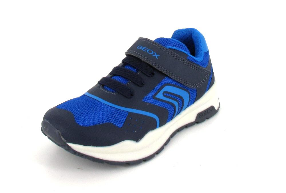 Geox Sneaker J Pavel