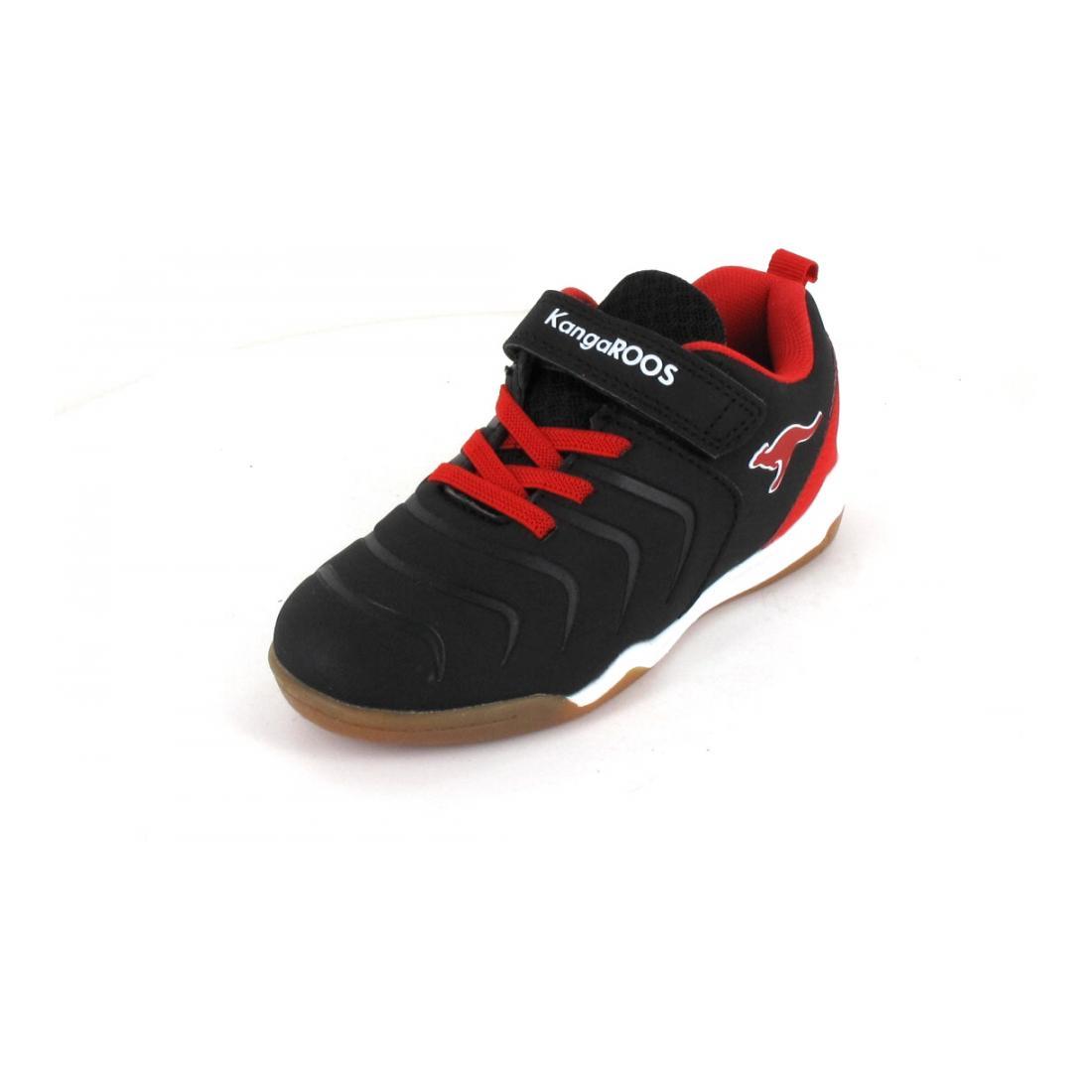 KangaRoos Sneaker Speed Com EV