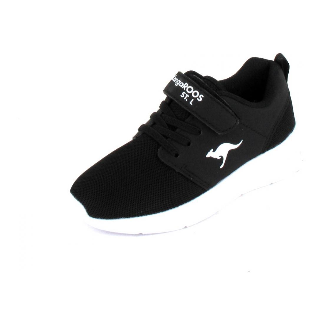 KangaRoos Sneaker KL-Hinu EV