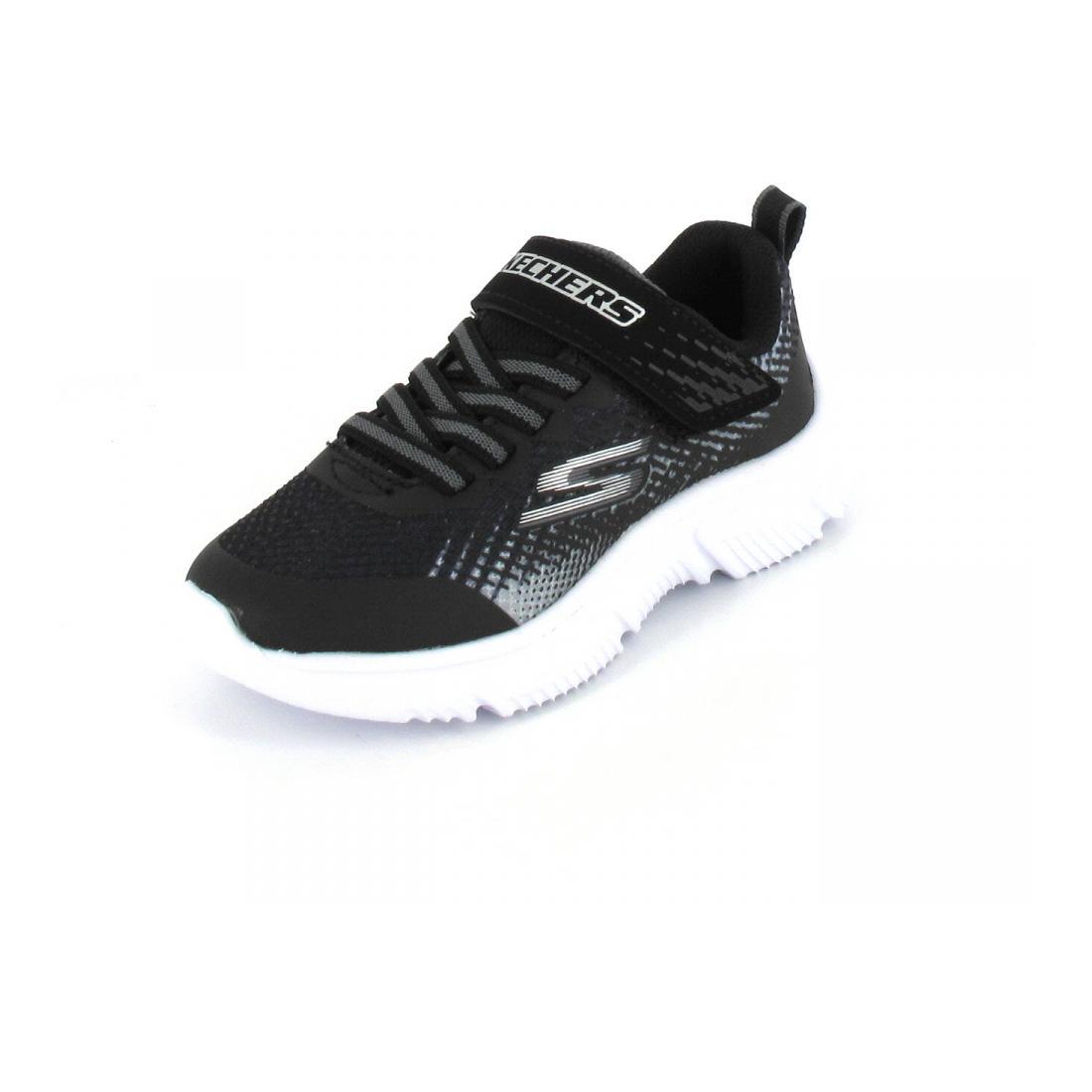 Vans Sneaker My Maddie
