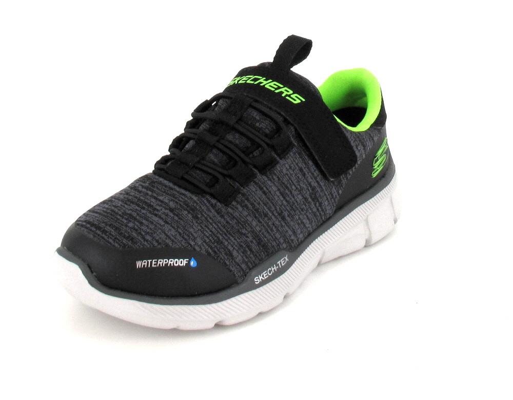 Skechers Sneaker Equalizer 3.0