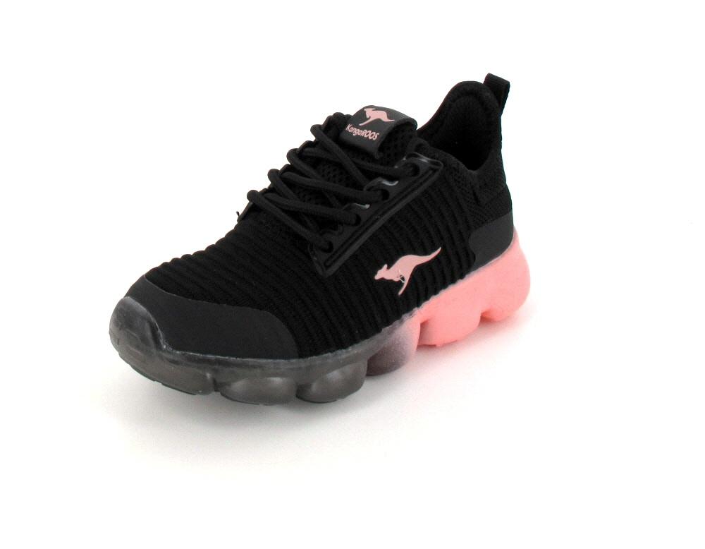 KangaRoos Sneaker Kangavape