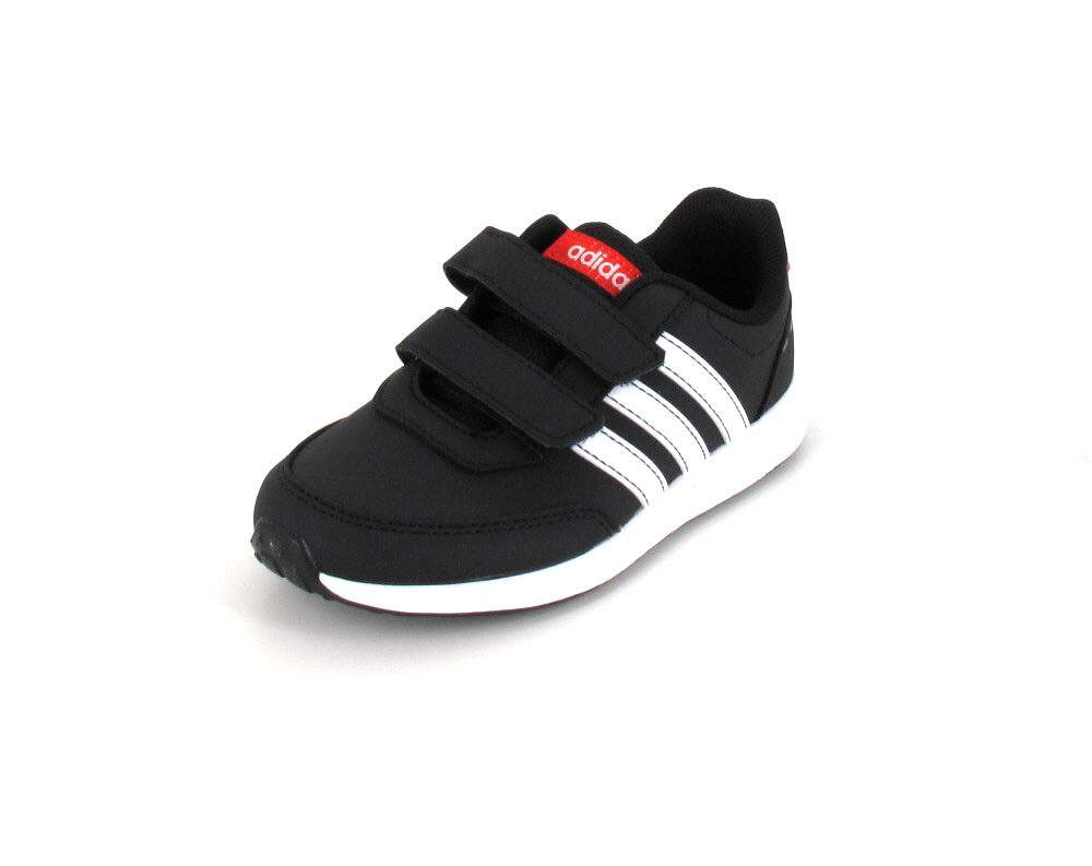 adidas Jungen VS SWITCH 2 CMF C