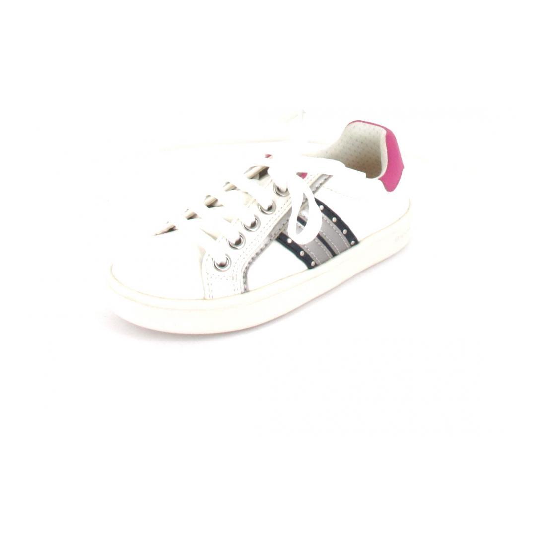 Geox Sneaker J DJRock