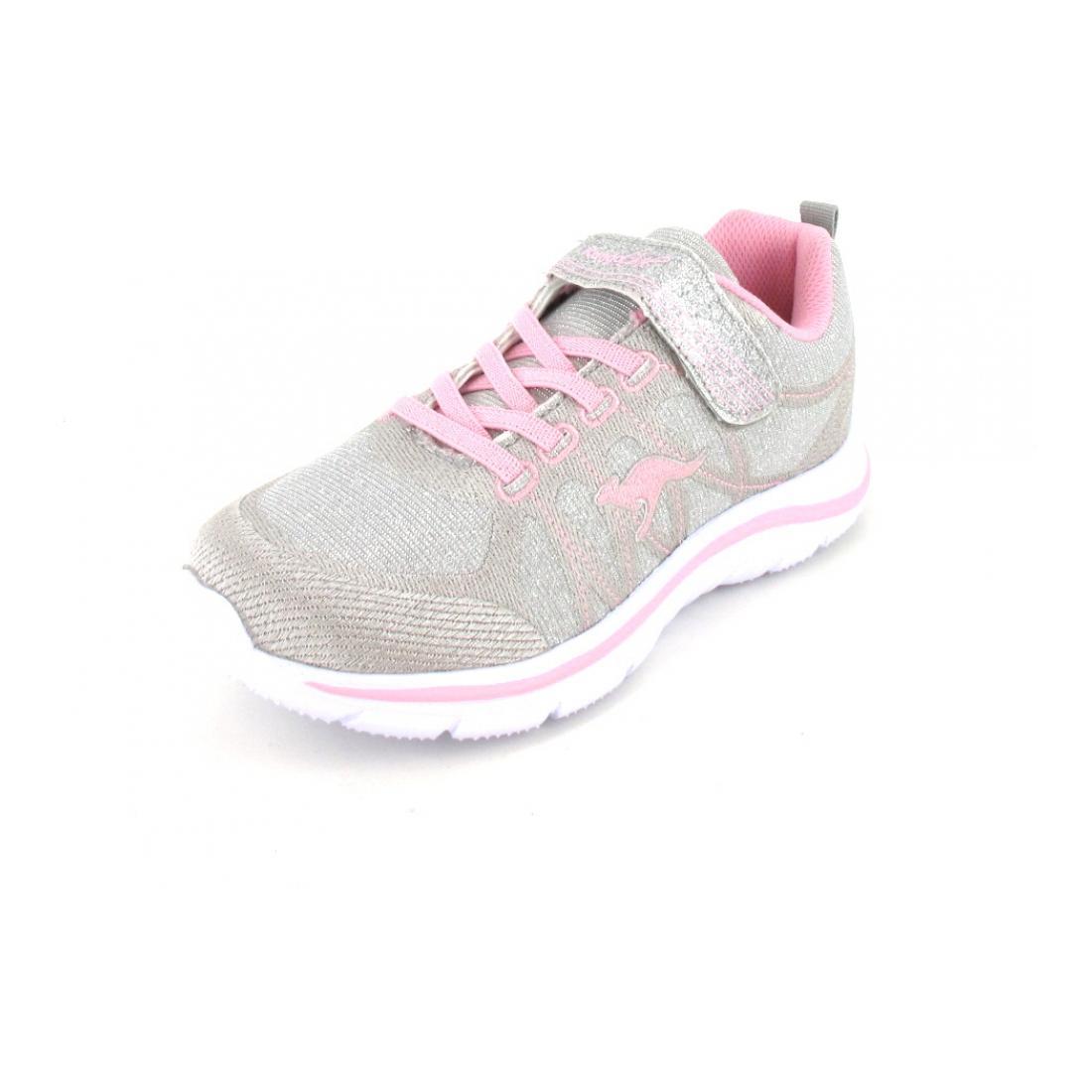 KangaRoos Sneaker Kanga Girl