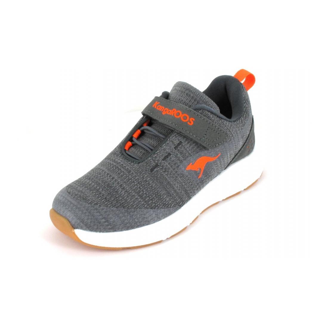 KangaRoos Sneaker KB-HOOK EV