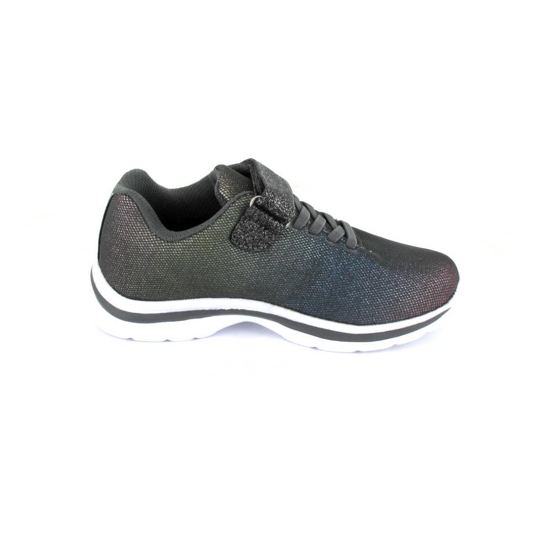 KangaRoos Sneaker KANGASHINE EV II