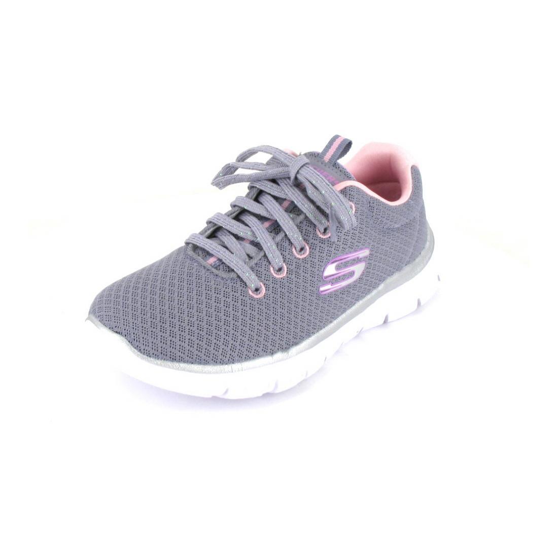 Skechers Sneaker GYPK