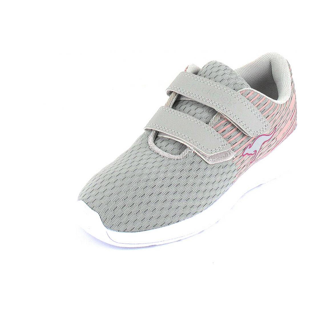 KangaRoos Sneaker KF Act V