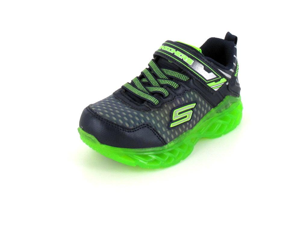 Skechers Sneaker FLEX-CHARGE