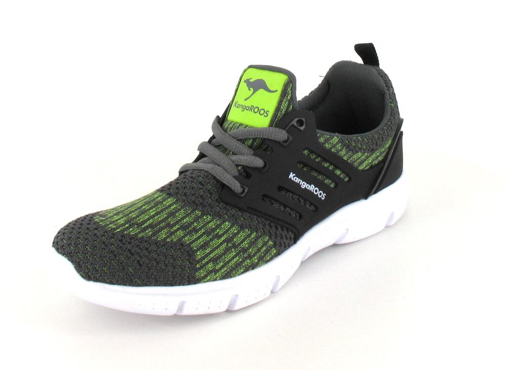 KangaRoos Sneaker Draga Kids