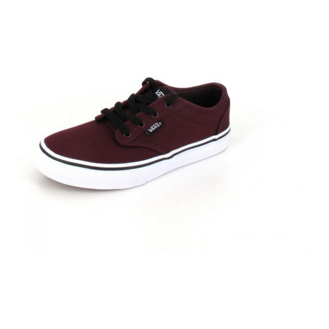 Vans Sneaker YT Atwood
