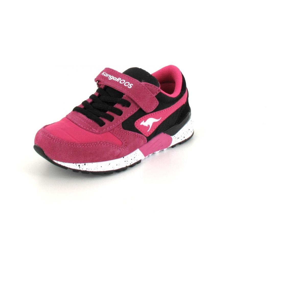 KangaRoos Sneaker Chinu