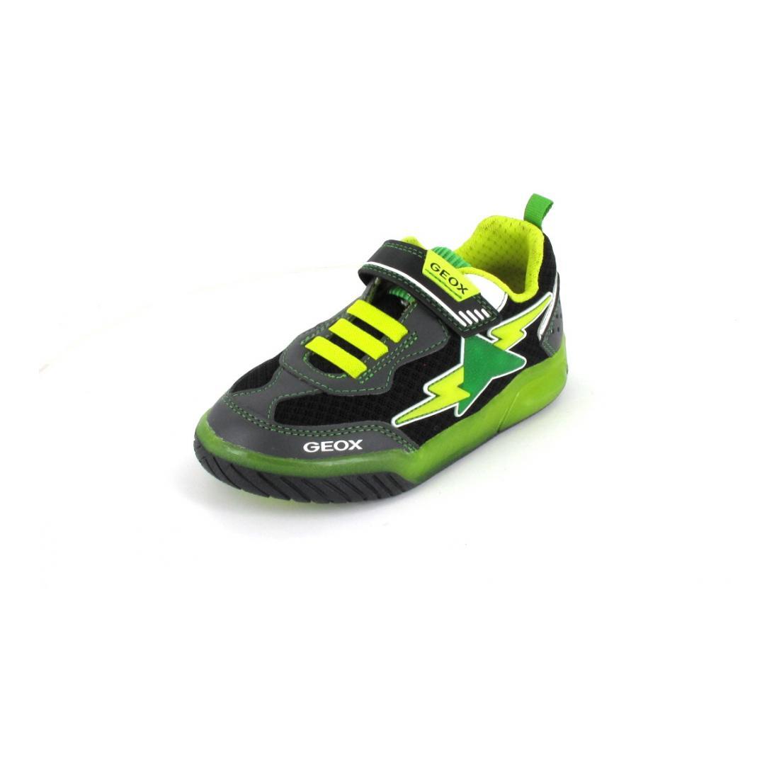 Geox Sneaker J Inek