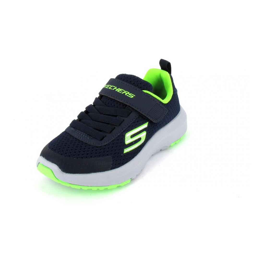 Skechers Sneaker DYNAMIC TREAD