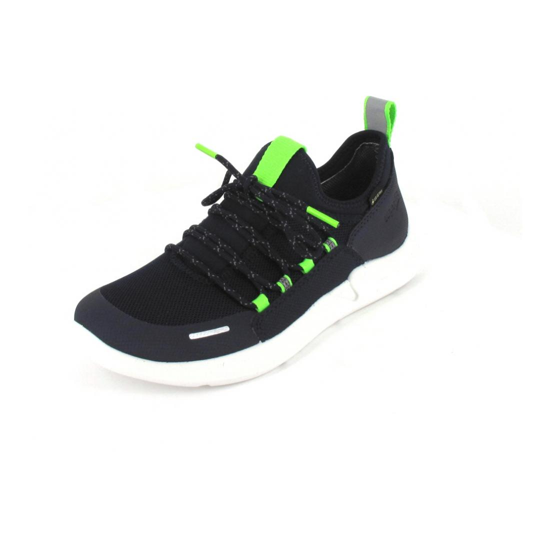 Superfit Sneaker Thunde