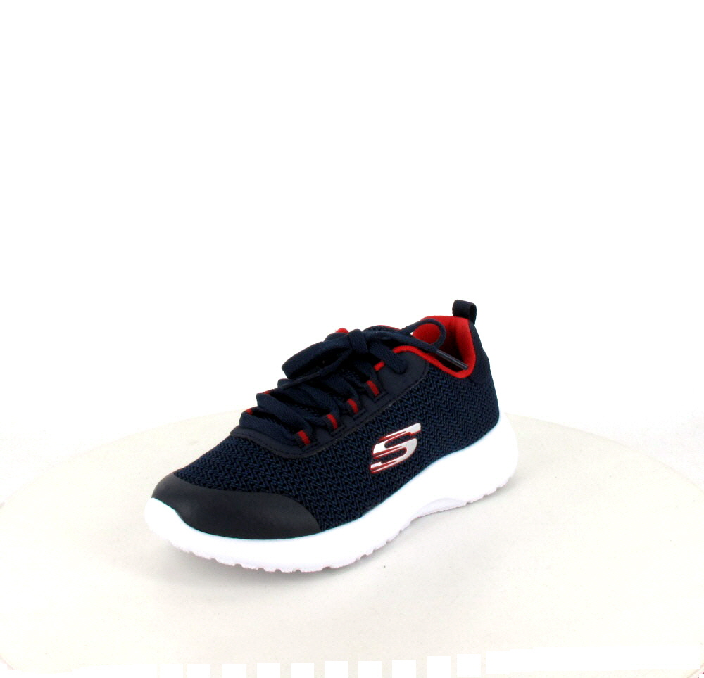 Skechers  Dynamight/Turbo DASH navy