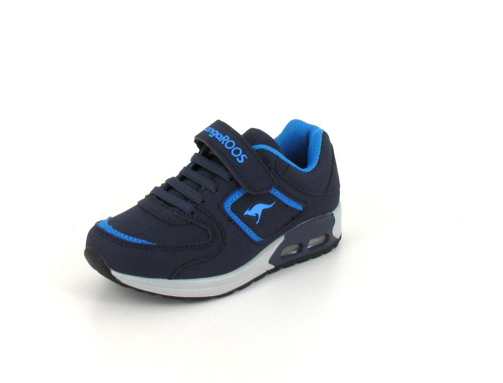 KangaRoos Sneaker Kanga X 4000 EV