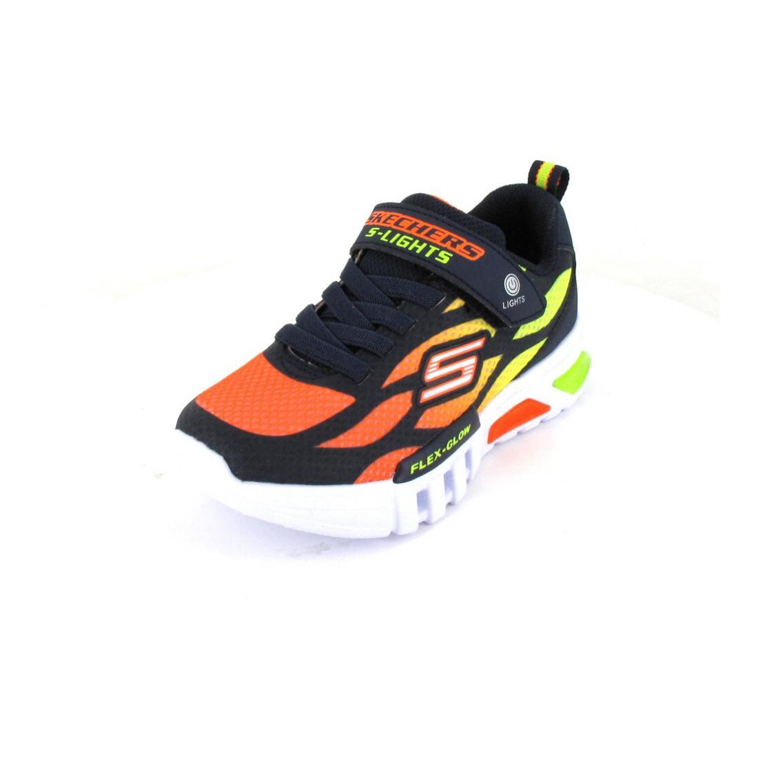 Skechers Sneaker NVOR