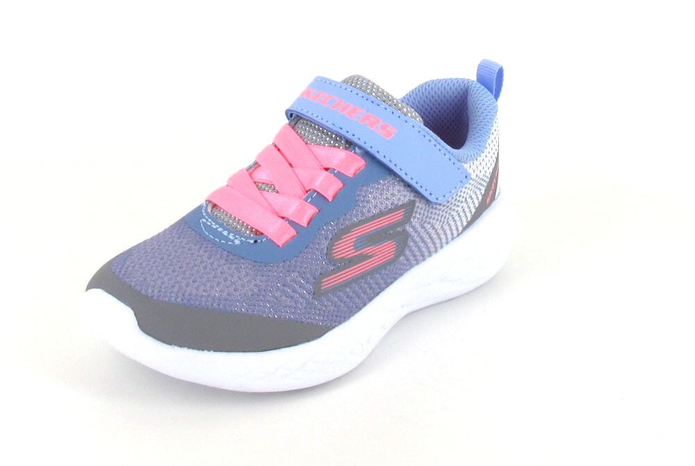 Skechers  GO RUN 600 DAZZLE STRIDES