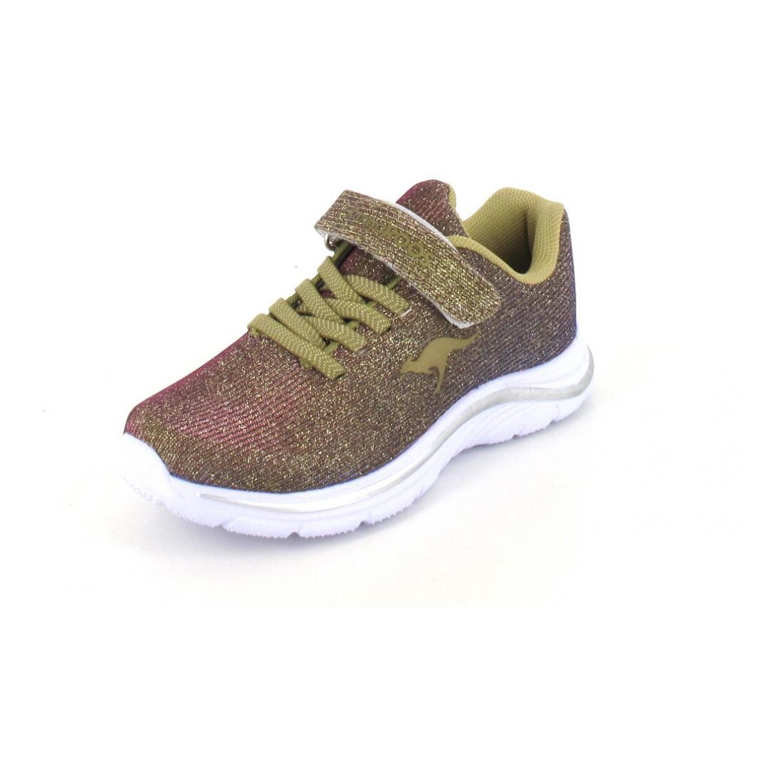 KangaRoos Sneaker Kangashine