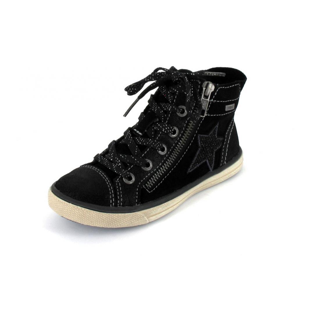 Lurchi Sneaker high