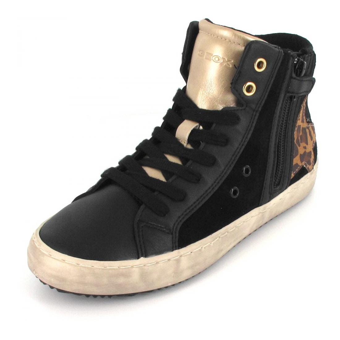Geox Sneaker Kalispera G.