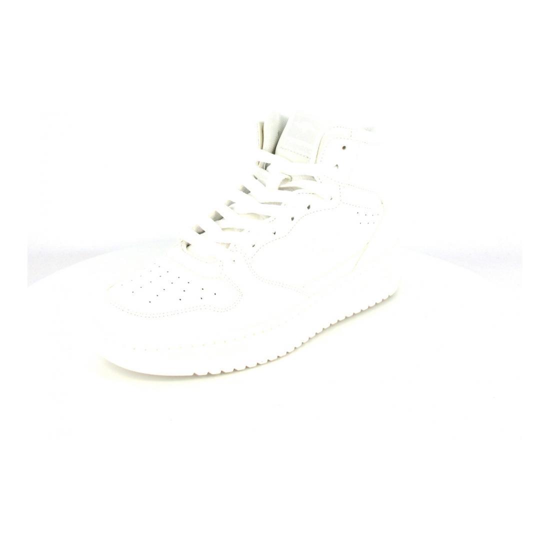 Skechers  E-PRO III white