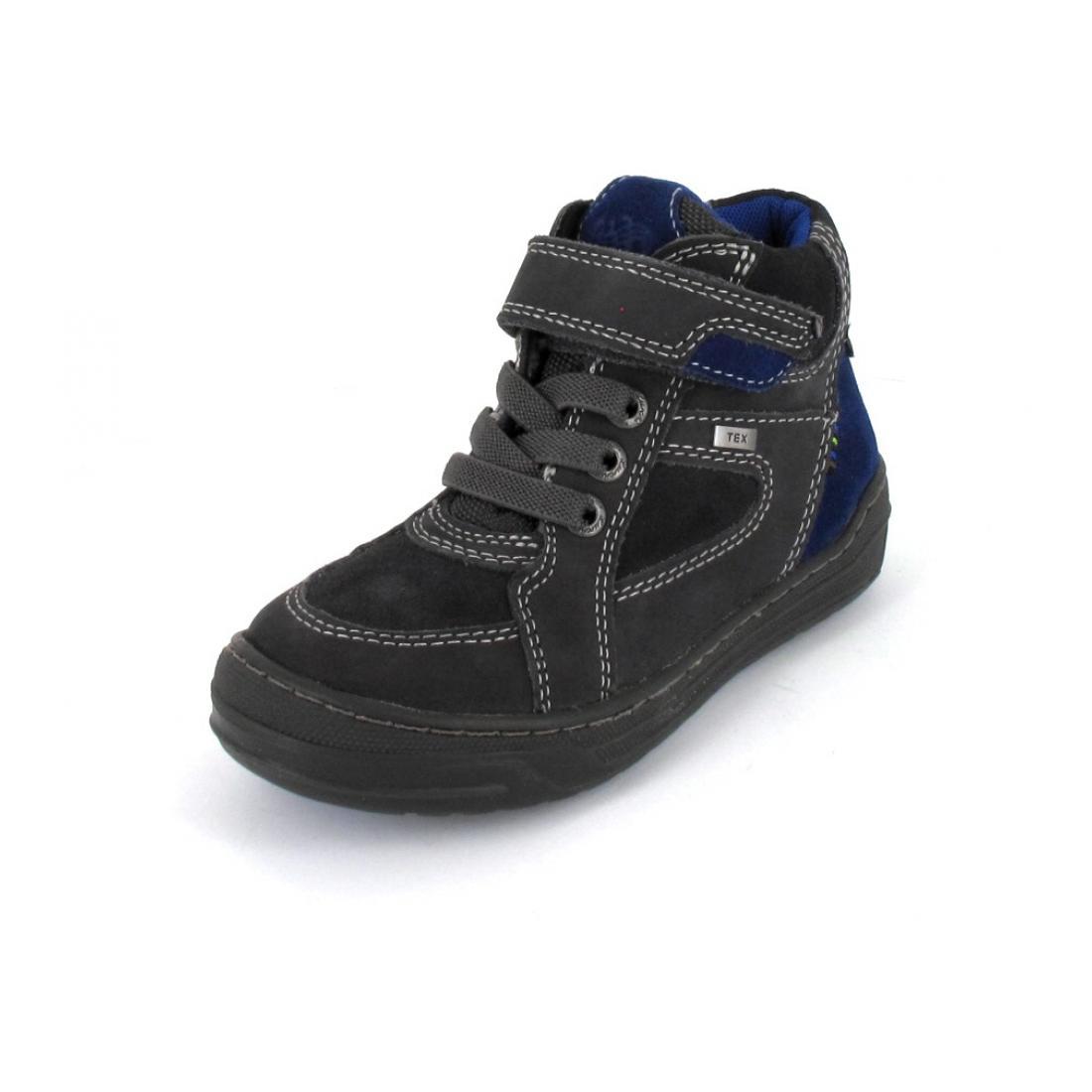 Lurchi Sneaker