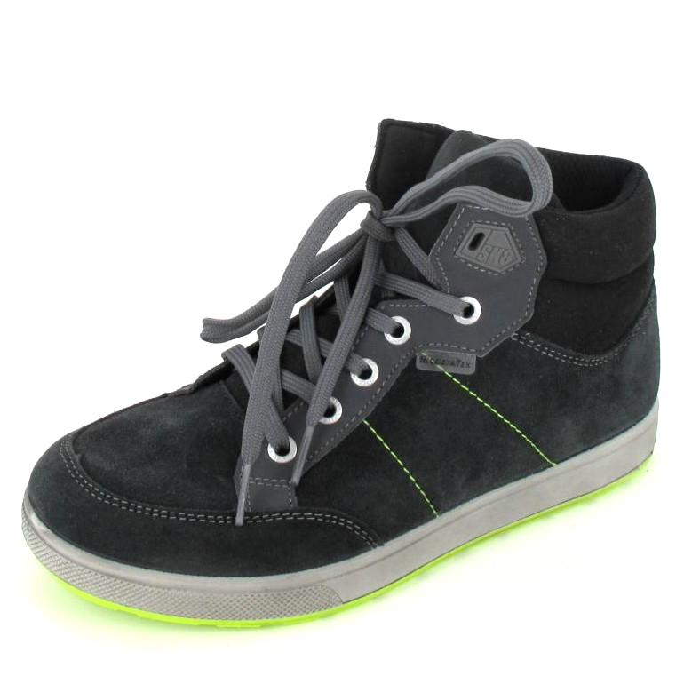 Ricosta Sneaker high BAY