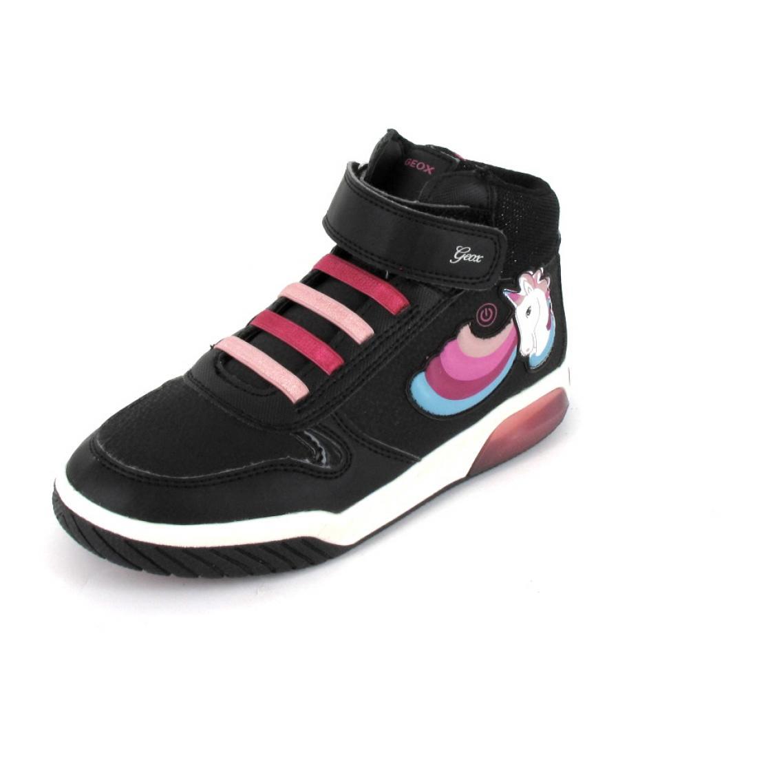 Geox Sneaker high