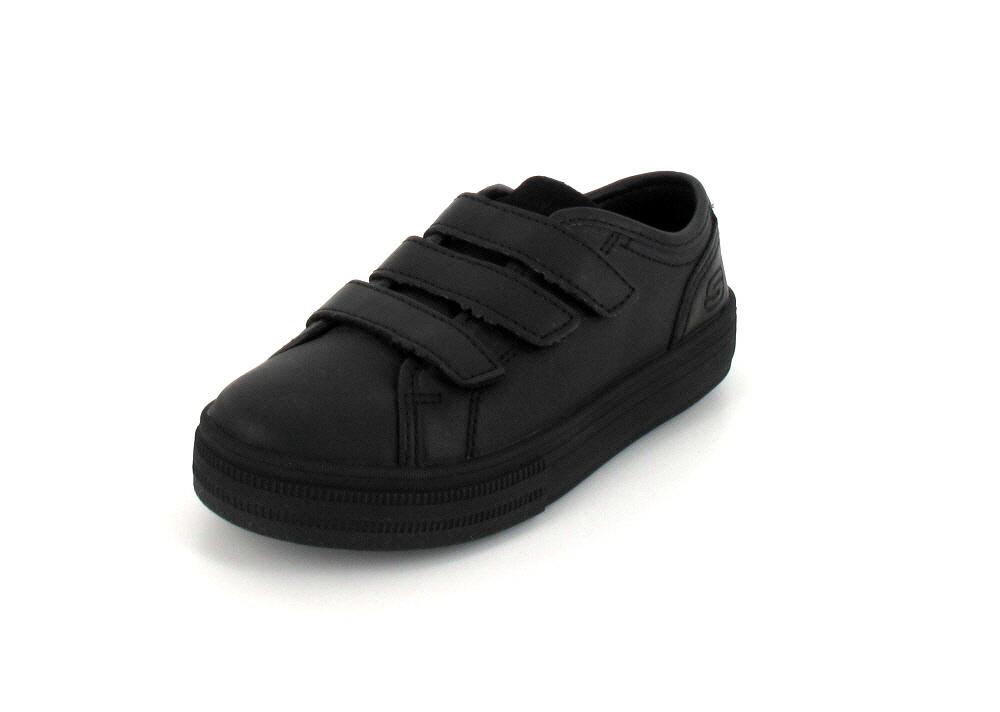 Skechers Sneaker Gallix-ON Break