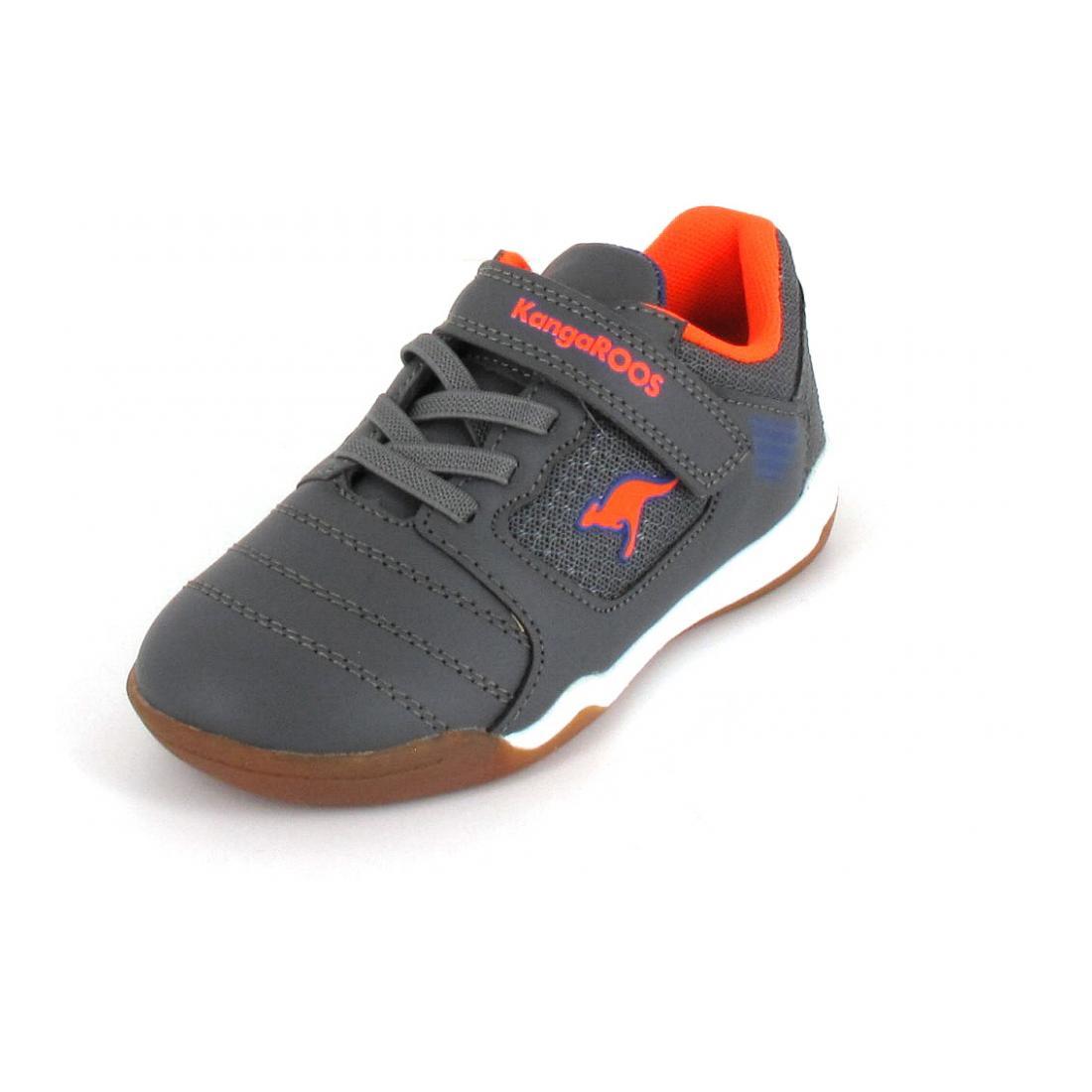 KangaRoos Sneaker Miyard EV