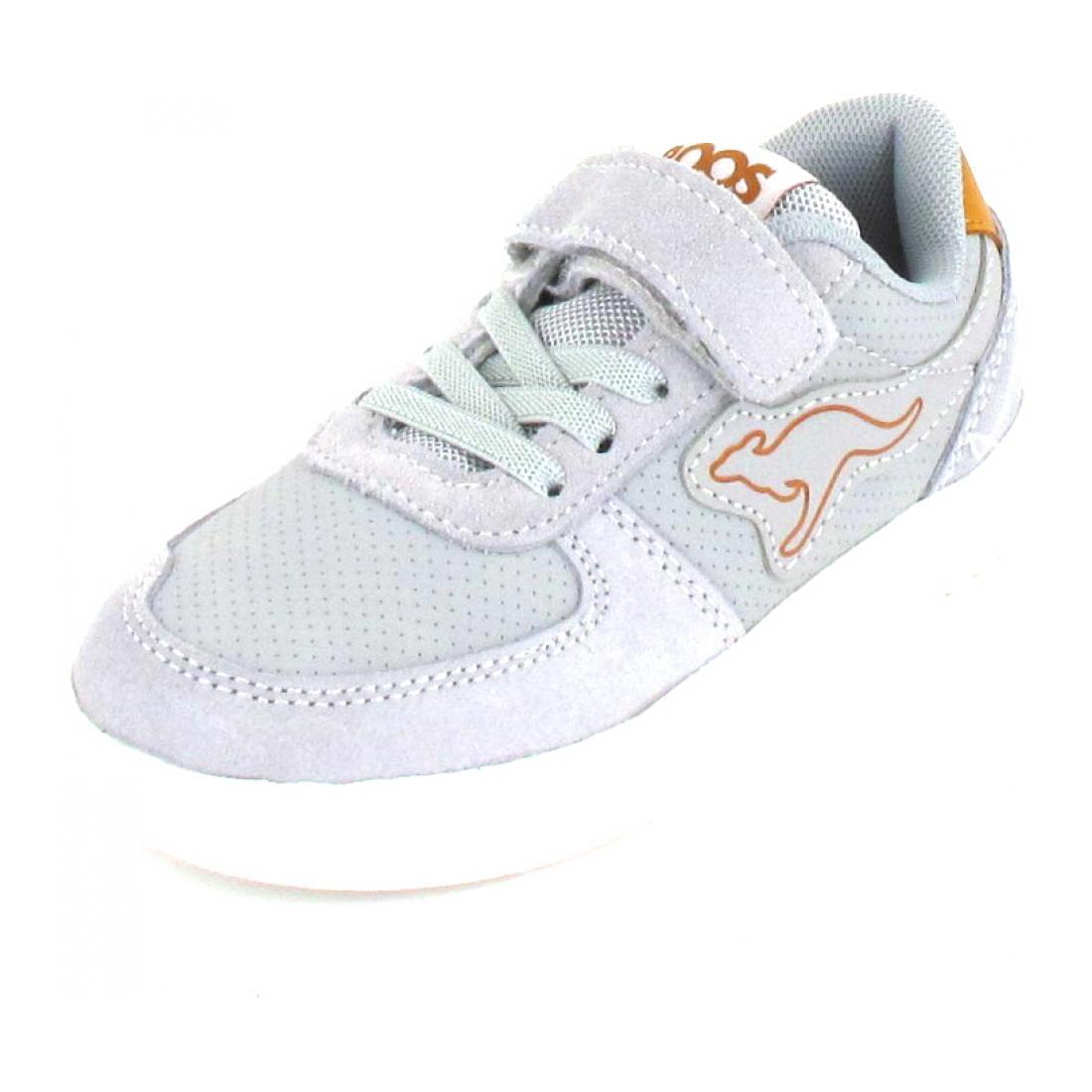 KangaRoos Sneaker Easy