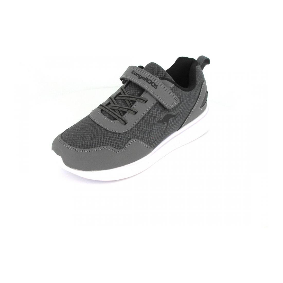 KangaRoos Sneaker K-Act Ole EV